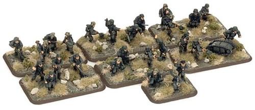 Pioneer Platoon - фото 32113