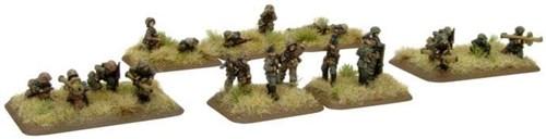 SS-Panzergrenadier Command - фото 32150