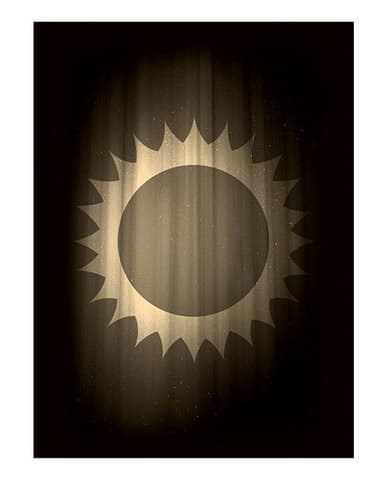 Протекторы Sun Double Matte - фото 32557