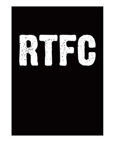 Протекторы RTFC - фото 32568