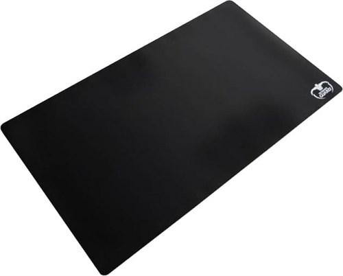 Коврик для игры черный - фото 32638