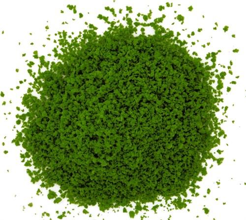 ТОРФ крупный темно-зеленый - фото 32714