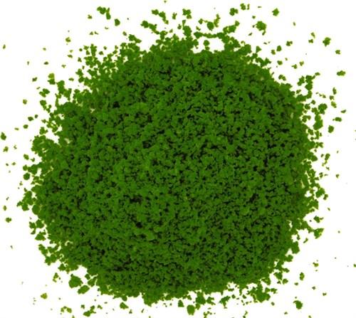 ТОРФ крупный зеленый - фото 32718