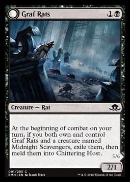 Graf Rats - фото 34271