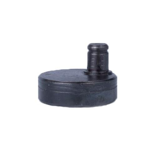 Эксцентрик для компрессора 1205, 1206 - фото 35040