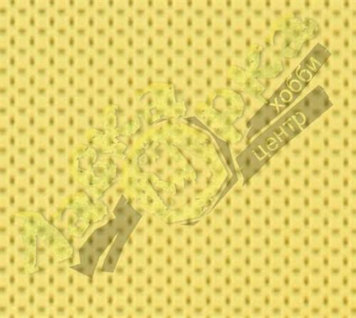 1/35 Пластина с рифленой поверхностью №4 - фото 35136