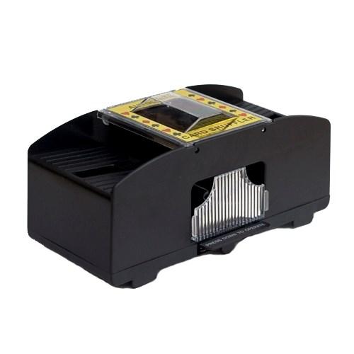 Шафл-машинка для 1-2 колод - фото 39476