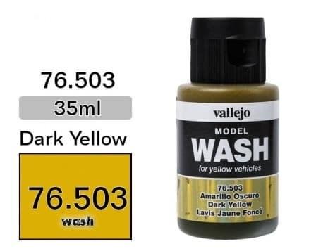 Купите Тонирующая Жидкость  Желтая Темная в интернет-магазине Лавка Орка. Доставка по РФ от 3 дней
