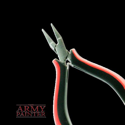 Tool: Hobby Pliers - фото 42250