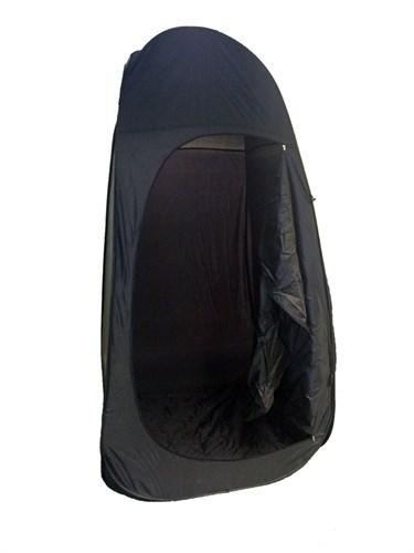 Палатка для бодиарта