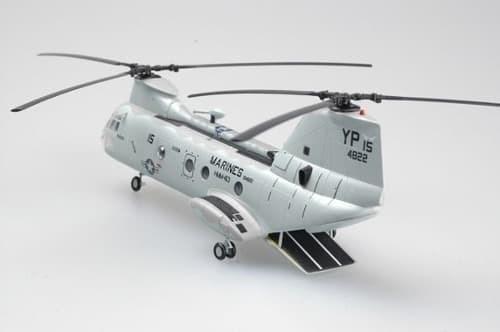 Купите Вертолёт  CH-46E Морской Рыцарь (1:72) в интернет-магазине «Лавка Орка». Доставка по РФ от 3 дней.