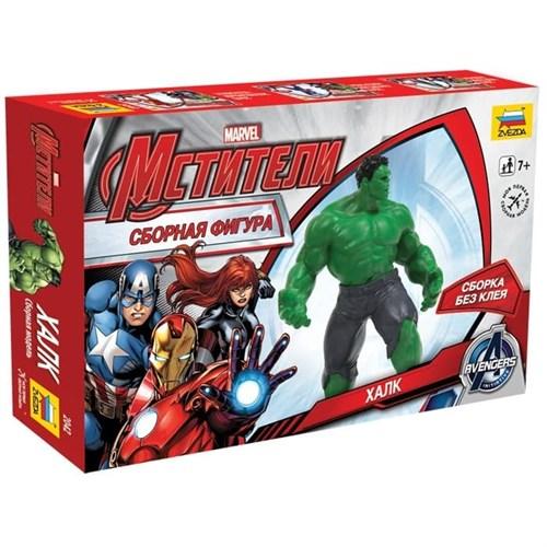 Купите Игрушка  фигура  Мстители  Халк в интернет-магазине «Лавка Орка». Доставка по РФ от 3 дней.