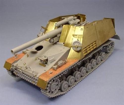 Купите Хуммель I (для DML 6150) в интернет-магазине «Лавка Орка». Доставка по РФ от 3 дней.