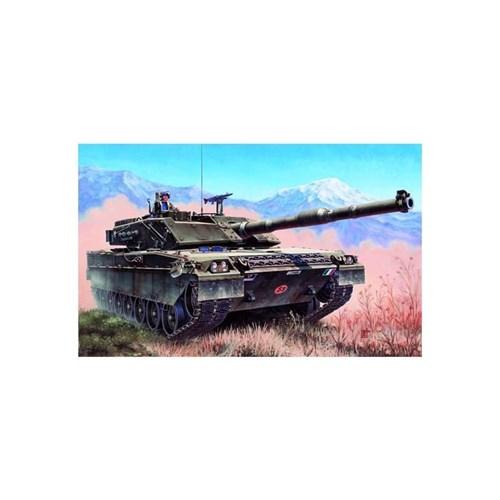 """Купите Танк  С-1 """"Ариете"""" (1:35) в интернет-магазине «Лавка Орка». Доставка по РФ от 3 дней."""