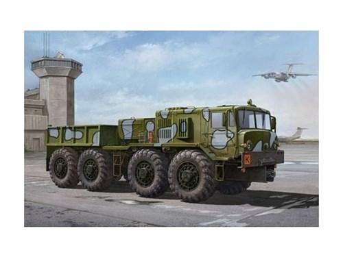 Купите Автомобиль  МАЗ-537Л (1:35) в интернет-магазине «Лавка Орка». Доставка по РФ от 3 дней.