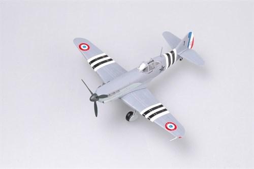 Купите Самолёт  D-520, корпус иммигрантов (1:72) в интернет-магазине «Лавка Орка». Доставка по РФ от 3 дней.