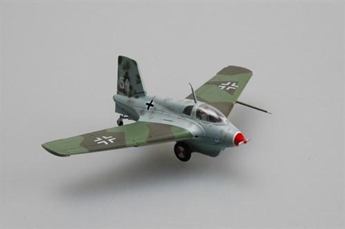"Купите Самолет  Ме-163 В-1а ""белый 54"" (1:72) в интернет-магазине «Лавка Орка». Доставка по РФ от 3 дней."
