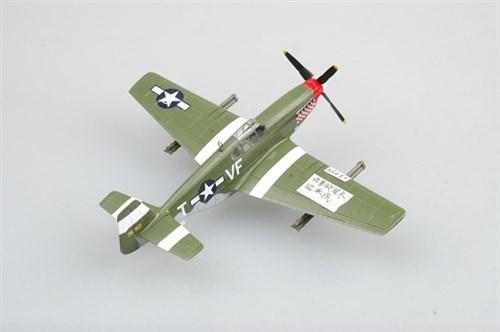 Купите Самолёт  P-51D 336FS (1:72) в интернет-магазине «Лавка Орка». Доставка по РФ от 3 дней.