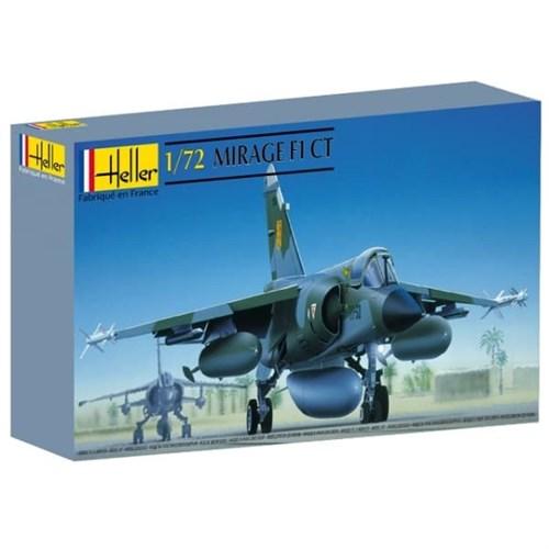 Купите Самолет  Мираж 2000 F1 СТ (1:72) в интернет-магазине «Лавка Орка». Доставка по РФ от 3 дней.