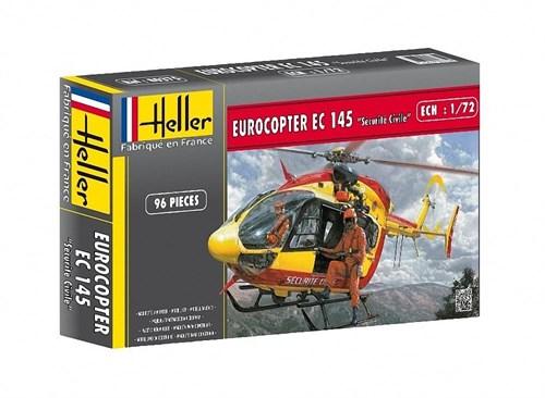 Купите Вертолет  ЕС-145 (1:72) в интернет-магазине «Лавка Орка». Доставка по РФ от 3 дней.