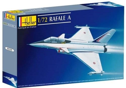 Купите Самолет  Рафаль A (1:72) в интернет-магазине «Лавка Орка». Доставка по РФ от 3 дней.