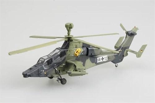 Купите Вертолёт  EC-665 Tiger UHT 9812 (1:72) в интернет-магазине «Лавка Орка». Доставка по РФ от 3 дней.