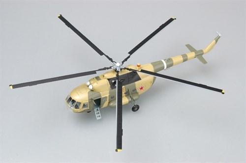 Купите Вертолет  Ми-8 (1:72) в интернет-магазине «Лавка Орка». Доставка по РФ от 3 дней.