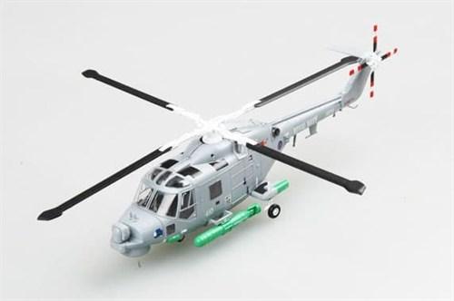 "Купите Вертолёт ""Супер Линкс"" в интернет-магазине «Лавка Орка». Доставка по РФ от 3 дней."