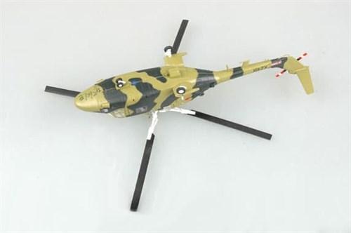Купите Вертолёт  Линкс HAS.2 (1:72) в интернет-магазине «Лавка Орка». Доставка по РФ от 3 дней.