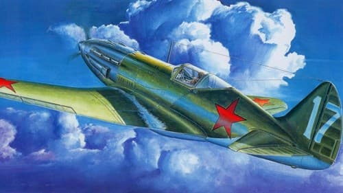 Купите Самолет  МиГ-3 (ранняя версия) (1:48) в интернет-магазине «Лавка Орка». Доставка по РФ от 3 дней.