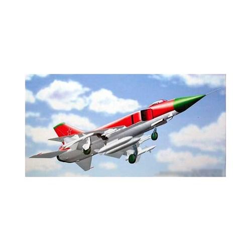 Купите Самолет  Су-15А (1:72) в интернет-магазине «Лавка Орка». Доставка по РФ от 3 дней.