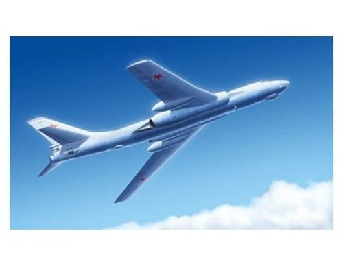 Купите  Самолет  Ту-16к-26 (1:144) в интернет-магазине «Лавка Орка». Доставка по РФ от 3 дней.
