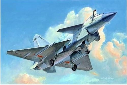 """Купите Самолёт J-10B """"Энергичный дракон"""" (1:48) в интернет-магазине «Лавка Орка». Доставка по РФ от 3 дней."""