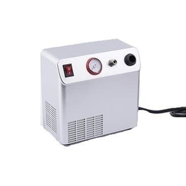 Мини компрессор AS-16-1 - фото 47717