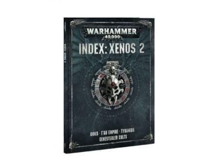 Index: Xenos 2 (english) - фото 48306