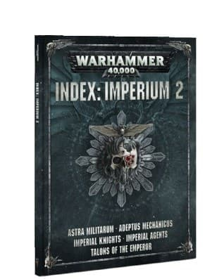 Index: Imperium 2 (eng) - фото 48310