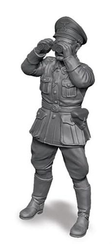 Купите Немецкий штаб 1939-1942гг. в интернет-магазине «Лавка Орка». Доставка по РФ от 3 дней.