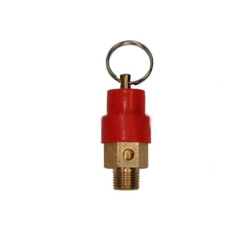 Купите Клапан ресивера, предохранительный 1203, 06, 08 в интернет-магазине «Лавка Орка». Доставка по РФ от 3 дней.