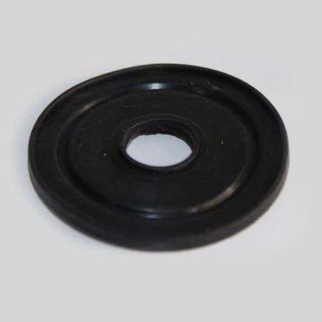 Купите Компрессионное кольцо цилиндра (мембрана) к компрессорам 1212 в интернет-магазине «Лавка Орка». Доставка по РФ от 3 дней.