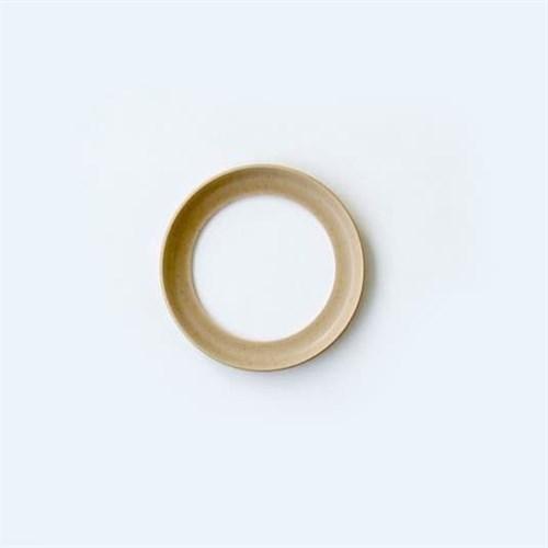 Купите Компрессионное кольцо цилиндра (мембрана) к компрессору 1202, 1203, 1205, 1206, 1208 в интернет-магазине «Лавка Орка». Доставка по РФ от 3 дней.