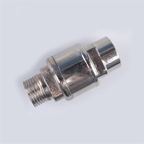 Купите Обратный клапан к компрессору 1205, 06, 08 в интернет-магазине «Лавка Орка». Доставка по РФ от 3 дней.