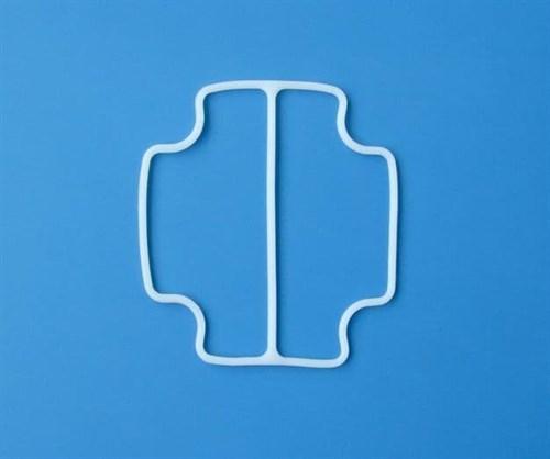 Купите Уплотнительное кольцо головки блока к компрессору 1202-II, 03-II, 05, 1206, 1208 в интернет-магазине «Лавка Орка». Доставка по РФ от 3 дней.