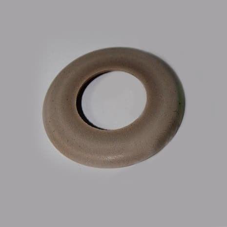 Купите Компрессионное кольцо цилиндра (мембрана) к компрессорам 1204, 1207, 1209, 1210 в интернет-магазине «Лавка Орка». Доставка по РФ от 3 дней.