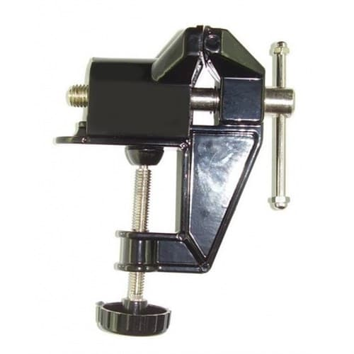 Купите Тиски струбцина, 45 мм в интернет-магазине «Лавка Орка». Доставка по РФ от 3 дней.