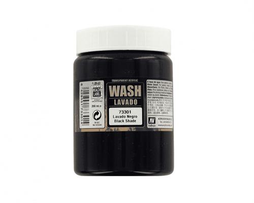 Купите смывку Black Wash 200 мл. в интернет-магазине «Лавка Орка». Доставка по РФ от 3 дней.