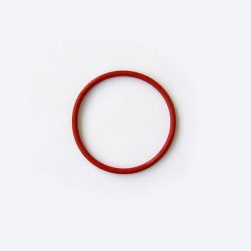 Уплотнительное кольцо цилиндра к компрессору 1202-03-II, 1205, 1206, 1208 - фото 54962