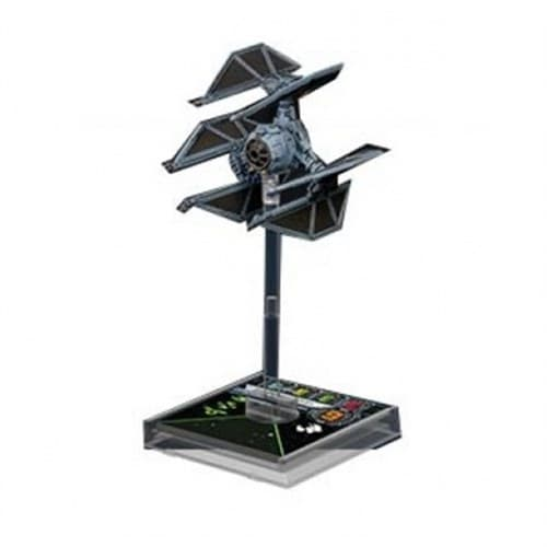 Star Wars: X-Wing – TIE Defender - фото 59053