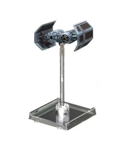 Star Wars: X-Wing – TIE Bomber - фото 59065