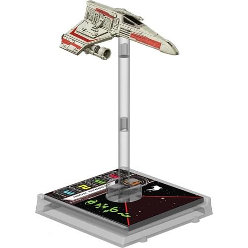 Star Wars: X-Wing – E-Wing - фото 59069