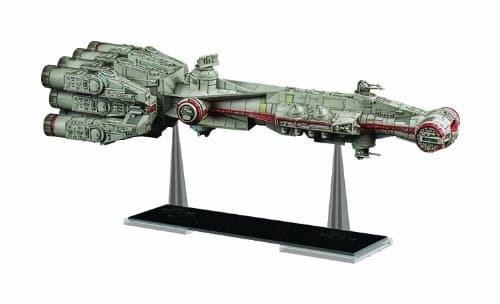 Star Wars: X-Wing – Tantive IV - фото 59099